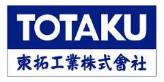 東拓工業 プライベートセミナー開催報告
